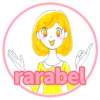 rarabel